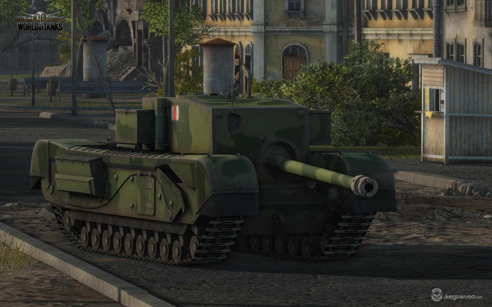 Pulsa en la imagen para verla en tamaño completoNombre: WoT_Screens_Tanks_Britain_Gun_Carrier_Churchill_Im  age_03.jpgVisitas: 32Tamaño: 301.1 KBID: 6812