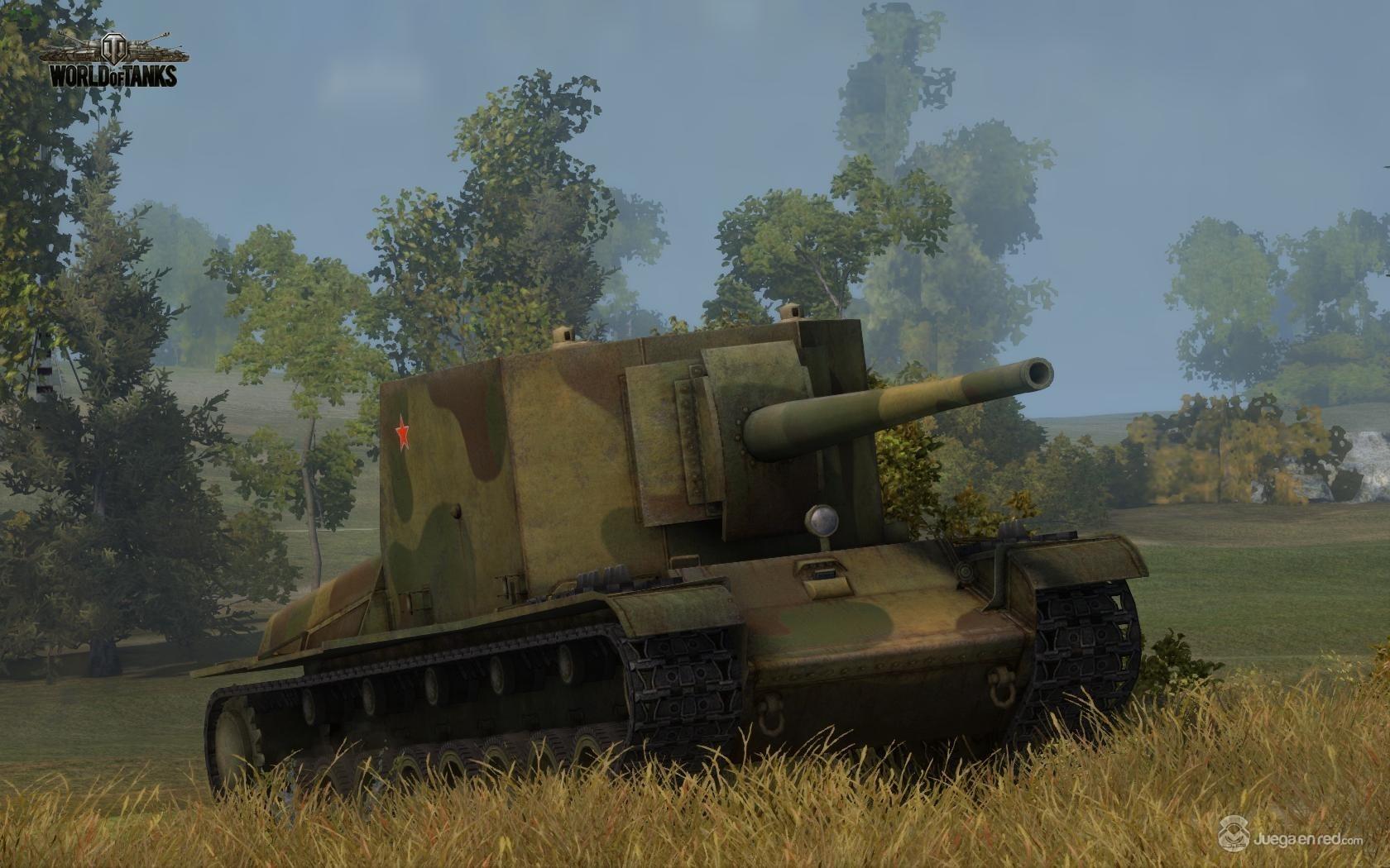 Pulsa en la imagen para verla en tamaño completoNombre: WoT_Screens_Tanks_USSR_SU100Y_Image_02.jpgVisitas: 31Tamaño: 300.8 KBID: 6815