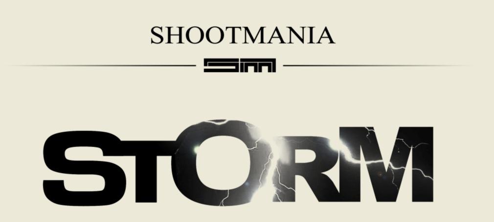 Pulsa en la imagen para verla en tamaño completoNombre: ShootmaniaStorm_Logo_62x46.jpgVisitas: 1327Tamaño: 48.6 KBID: 6817