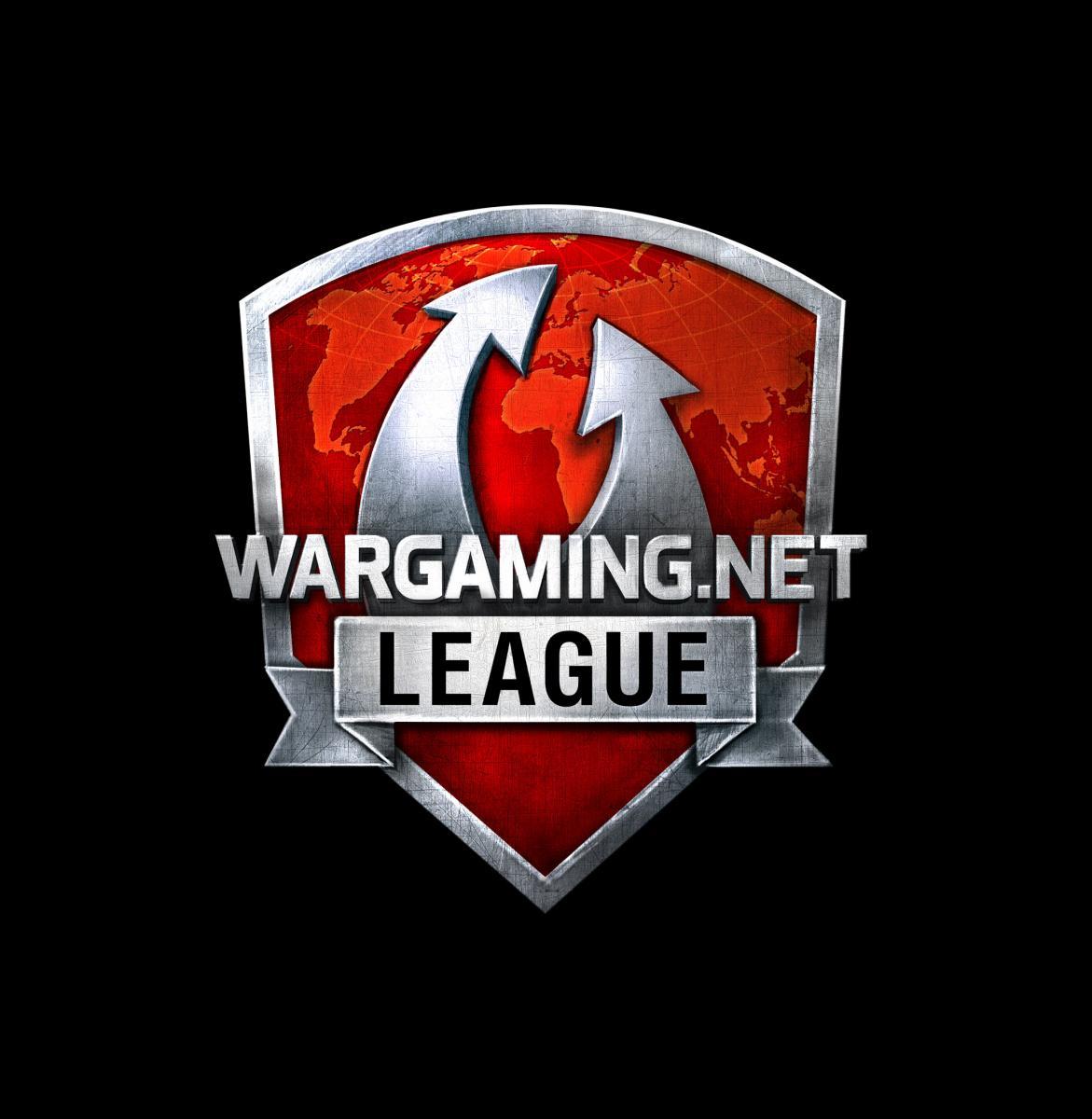 Pulsa en la imagen para verla en tamaño completoNombre: Wargaming.net_league_logo.jpgVisitas: 17Tamaño: 101.1 KBID: 6846