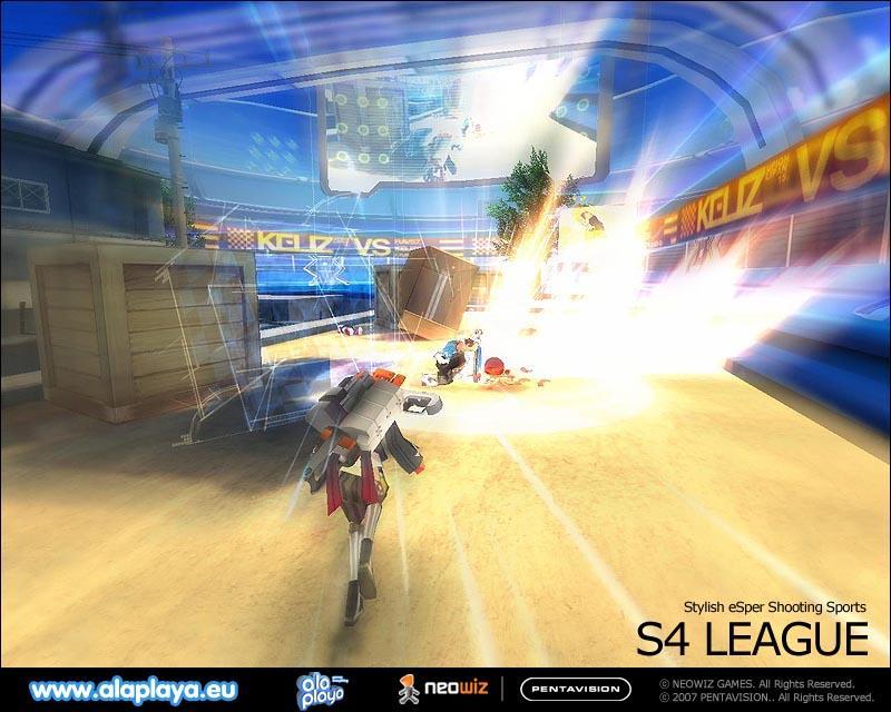 S4 League Foto_s4_league