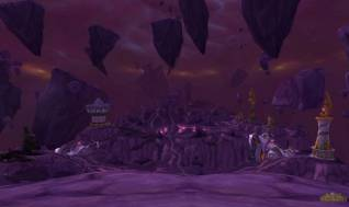 eye-of-the-storm-world-of-warcraft-screenshot-19037