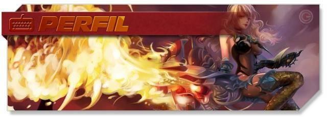 Dragon Nest - Game Profile - ES