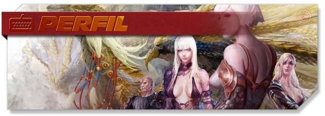 Dragon's Prophet - Game Profile - ES