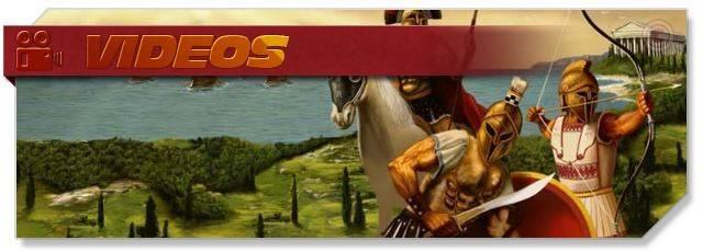 Grepolis - Videos - ES