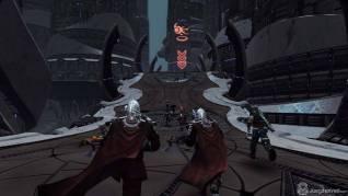 Star Trek Online screenshot (19)