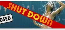rf-online-shut-down-headlogo-f2p-network