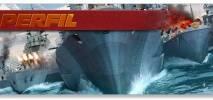 World of Warships - Game Profile - ES