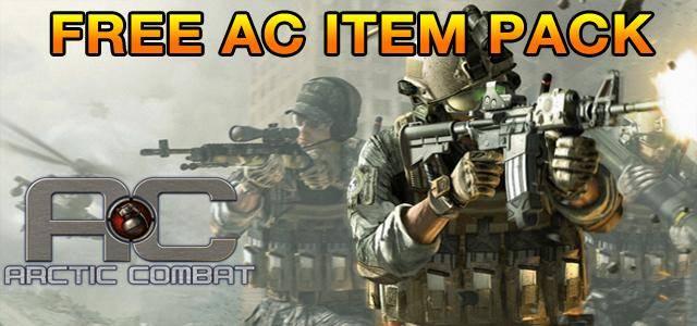 Arctic-combat-5