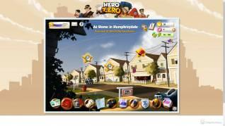 Hero Zero profile JeR2