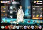 Hero Zero screenshot 9