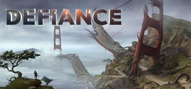 Defiance - logo640