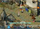 Everlight screenshot 12