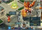 Everlight screenshot 8
