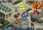 Everlight screenshot 7