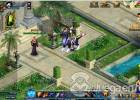 Everlight screenshot 5