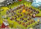 Godrule: War of Mortals screenshot 9