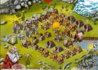 Godrule: War of Mortals screenshot 7