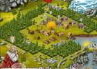 Godrule: War of Mortals screenshot 4
