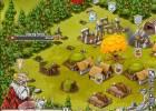 Godrule: War of Mortals screenshot 1