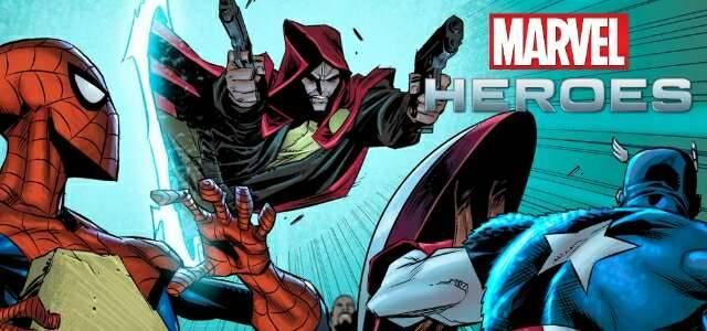 Marvel Heroes - logo640