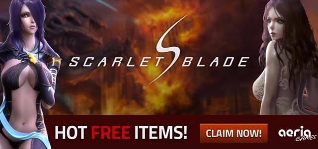 Scarlets-blade-2