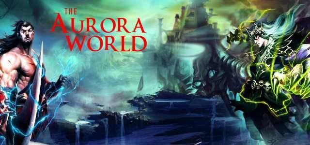 The Aurora World - logo640 (temporary)