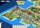 Topia Island screenshot 3