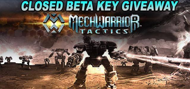 mechwarrior-tactics-2