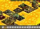 Goblin Keeper screenshot 3