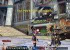 Land of Chaos Online screenshot 3