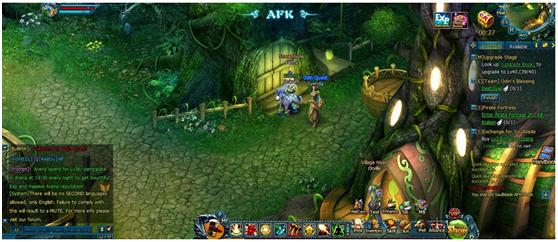 3_Odin-Quest-Screenshot-2