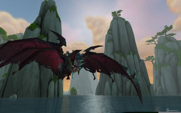 Armored Bloodwing 2 (1)