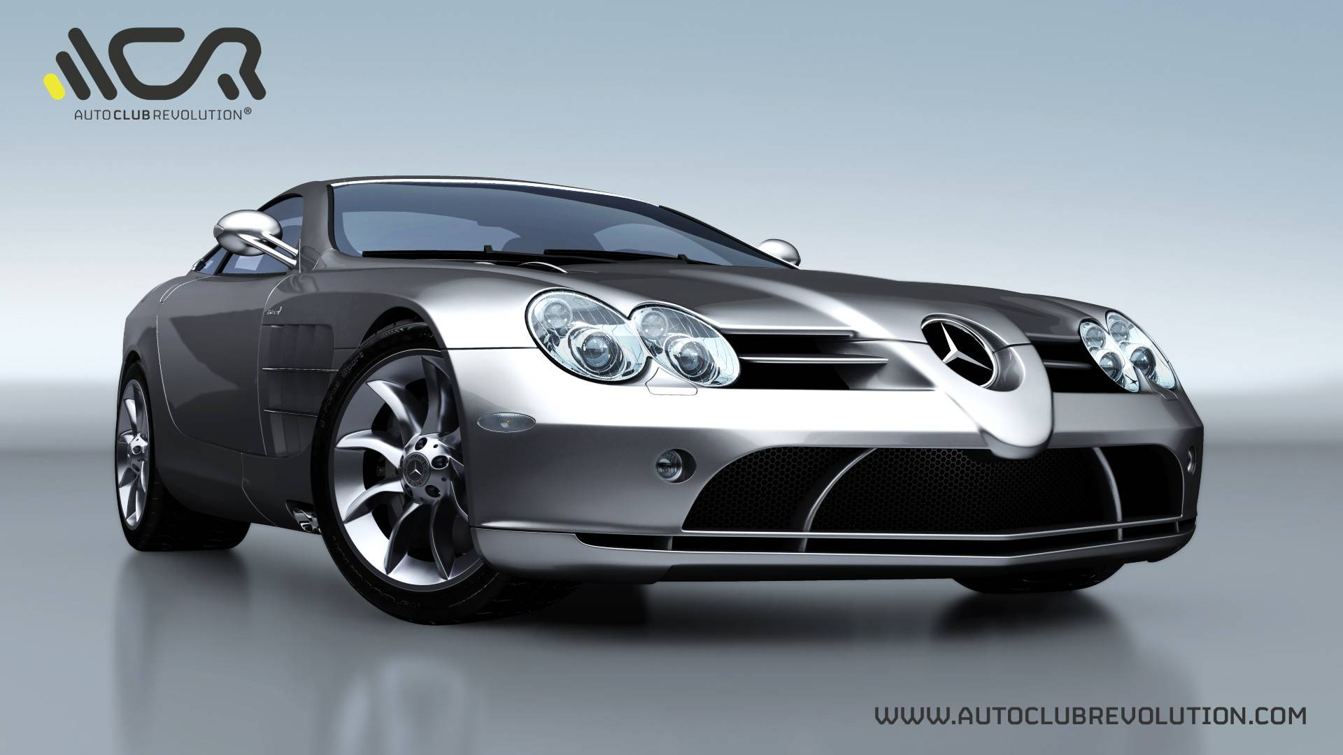 Completa para auto club revolution eutechnyx ha anunciado que auto