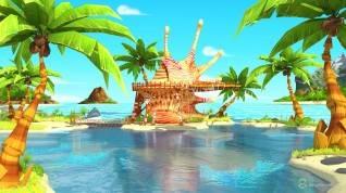 CRE_screen_beach