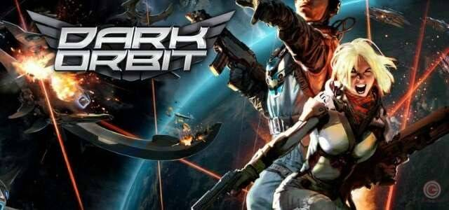 DarkOrbit - logo640