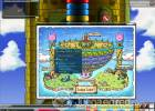 MapleStory screenshot 7