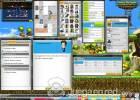 MapleStory screenshot 3