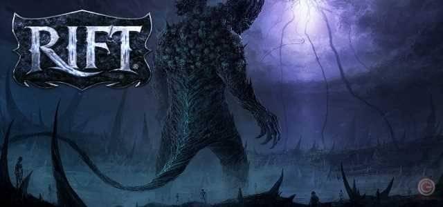 Rift - logo640