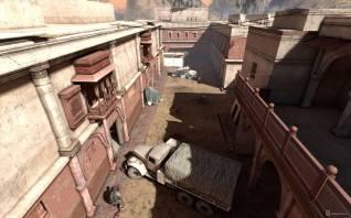 SKILL Special Force 2 screenshots (4)