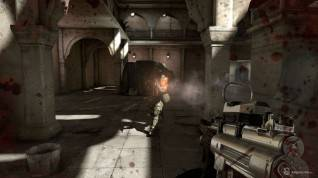 SKILL Special Force 2 screenshots (7)