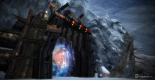 Scarlet_Blade_Factory_Entrance