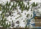 The Settlers Online screenshot 5