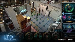 UFO screenshot_01