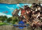 Wartune wallpaper 3