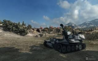 WoT_Screens_Tanks_France_AMX_Obusier_Automoteur_de_105_Image_02