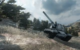 WoT_Screens_Tanks_France_Bat.Chatillon155_(55)_Image_02