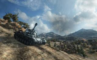 WoT_Screens_Tanks_Germany_Pz.SfI.IVb_Image_03