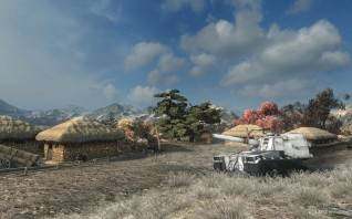 WoT_Screens_Tanks_USA_M53_55_Image_01