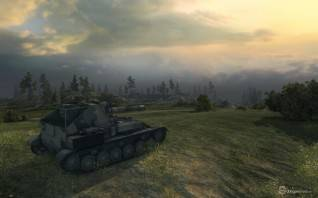 WoT_Screens_Tanks_USSR_SU_122A_Image_02